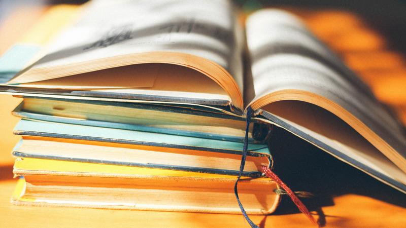 瞬間的にではなく長く読み続けてもらえる記事